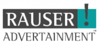 Rauser Advertainment - Logo.png