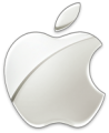 Apple - Logo.png