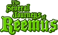 The Adventures of Reemus Series - Logo.png