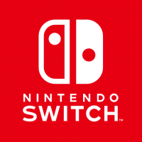 Nintendo Switch - Logo.png