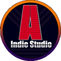 Another Indie Studio - Logo.png