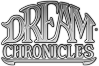 Dream Chronicles Series - Logo.png