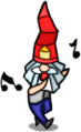 Little Briar Rose - Gnomes & Princes - 05.png