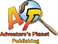Adventure's Planet - Logo.png