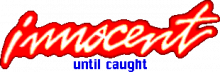 Innocent Until Caught Series - Logo.png