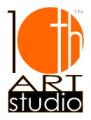 10th Art Studio - Logo.png