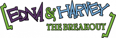 Edna & Harvey - The Breakout - Logo.png