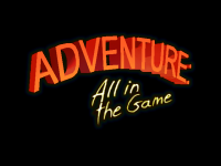 Adventure - All in the Game - 09.png