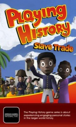 Playing History - The Slave Trade - Portada.jpg