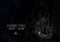 A Rabbit Fable - 01.jpg
