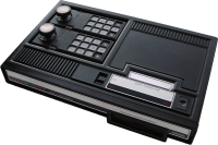 ColecoVision.png