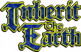 Inherit the Earth Series - Logo.png