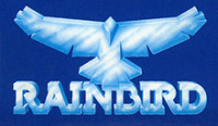 Rainbird Software - Logo.png