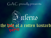 Inferno - The Demo of a Rotten Bastard - 01.png