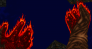 Hexen Beyond Heretic - Firestorm.png