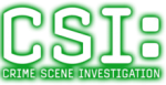 CSI Series - Logo.png