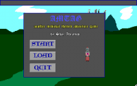 AMTAG - Another Medieval Themed Adventure Game - 01.png