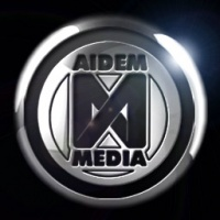 Aidem Media - Logo.jpg