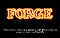 Forge - (Quill O' the Wisp) - 03.png