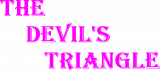 The Devil's Triangle Series - Logo.png