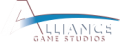 Alliance Game Studios - Logo.png