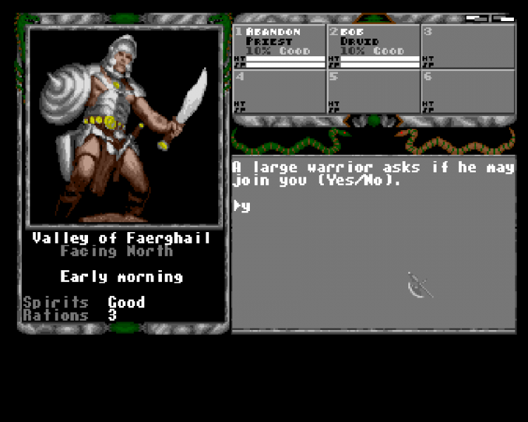 Archivo:Legend of Faerghail - 03.png