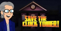 Save the Clock Tower - Portada.jpg