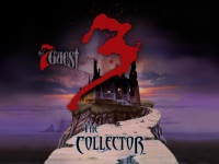 The 7th Guest 3 - The Collector - Portada.jpg