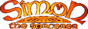 Simon the Sorcerer Series - Logo.png