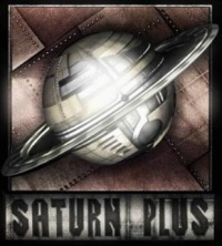 Saturn Plus - Logo.jpg