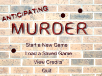 Anticipating Murder - 02.png