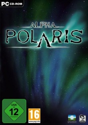 Alpha Polaris - Portada.jpg