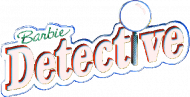 Detective Barbie Series - Logo.png