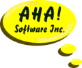AHA Software - Logo.png