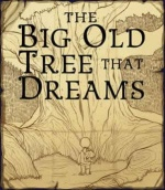 Big Old Tree that Dreams Series - Logo.jpg