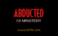 Abducted - 10 Minutes - 05.png