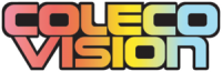 ColecoVision - Logo.png
