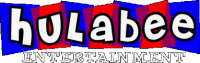 Hulabee Entertainment - Logo.png