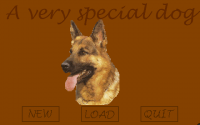 A Very Special Dog - 01.png