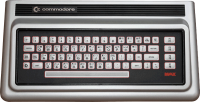 Commodore MAX Machine.png