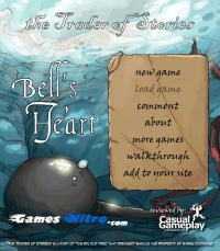 The Trader of Stories - Bell's Heart - 01.jpg