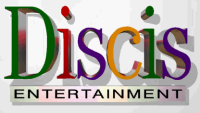 Discis Knowledge Research - Logo.png