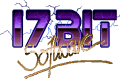 17Bit Software - Logo.png