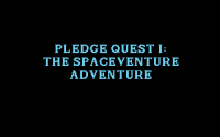 Pledge Quest I - The SpaceVenture Adventure - 01.png