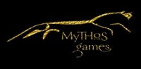 Mythos Games - Logo.jpg