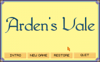 Arden's Vale - Portada.png