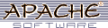 Apache Software - Logo.png