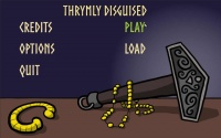 Thrymly Disguised - 01.jpg