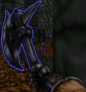 Hexen Beyond Heretic - Timons Axe2.png