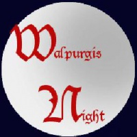 Walpurgis Night - Portada.jpg